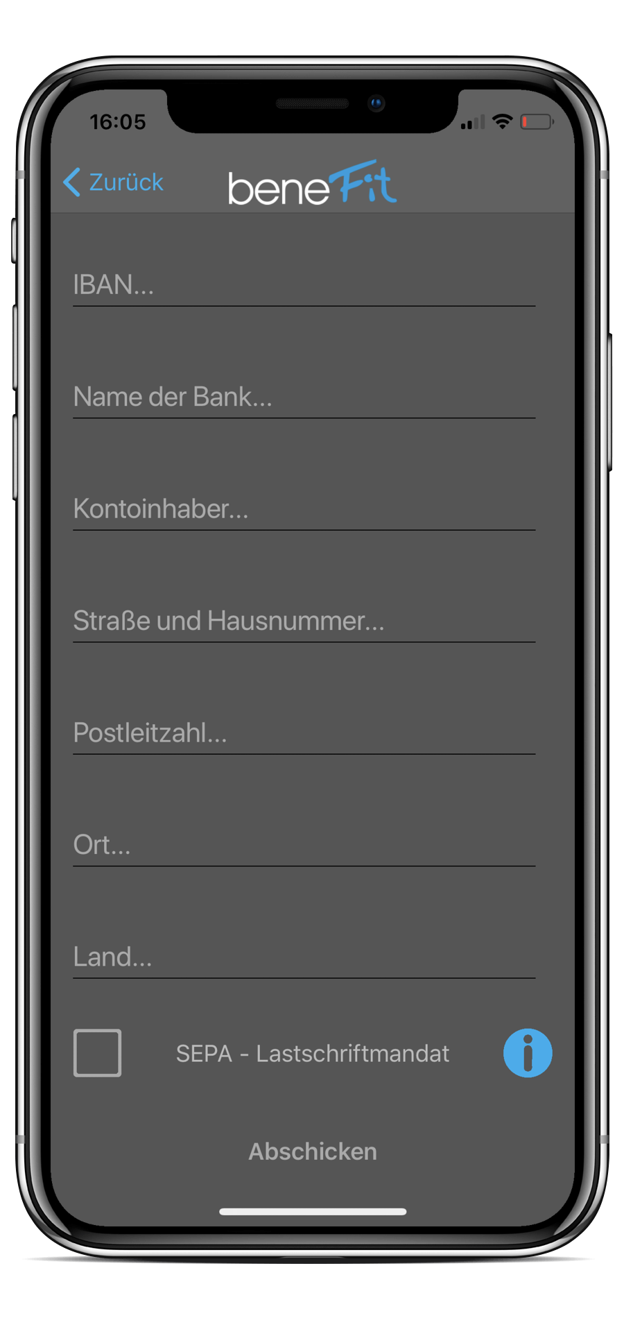 BankdatenForWebsite