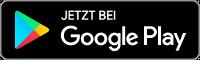google de